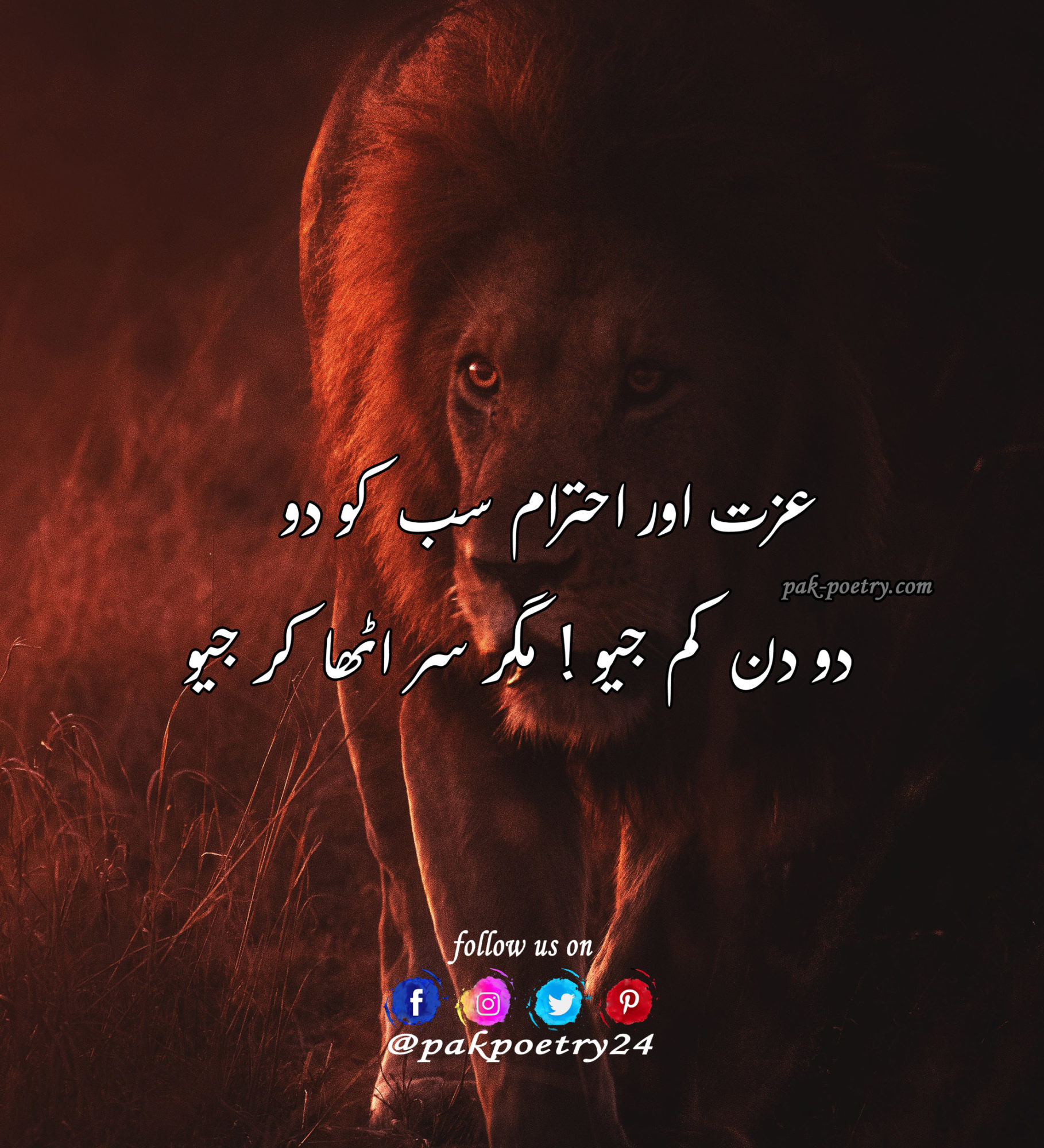 Sad poetry, sad poetry in urdu, poetry sad, sad poetry urdu, urdu sad poetry, sad poetry pics, poetry in urdu sad, Poetry in urdu, urdu poetry, poetry urdu, reality poetry, reality poetry in urdu, reality poetry urdu, attitude poetry,